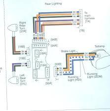 2000 harley dyna wiring harness wiring diagram mega 2000 harley dyna wiring harness wiring diagrams 2000 harley dyna wiring harness
