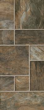 full size of prefinished hardwood flooring ct allure vinyl plank flooring home depot armstrong stone look
