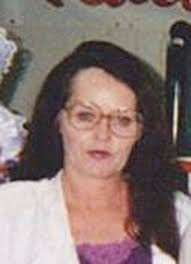 Bonnie Spires Olliff | Obituary | The Moultrie Observer