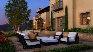 File Info: House Terrace Designs Pictures Terrace Garden Design Pictures