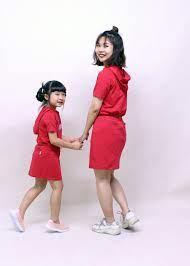 Game thời trang bé gái 20, giảm giá, 3 tuổi, Uông Bí - Jadiny