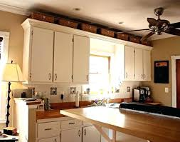 decoration adding storage above kitchen cabinets easy cupboard ideas with additional inspirational home designing cabinet