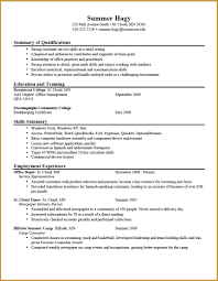 Cover Letter Copy Paste Resume Templates Resume Templates Copy And
