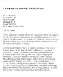 Sample Psw Resume And Cover Letter Resume Templates Resume Samples