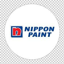 Nippon Paint Colour Chart India Nippon Paint India Company Limited Singapore Dulux Png