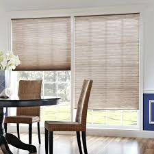lowes window blinds. Lowes Blinds And Shades Window Walmart Contemporary Fiber Huge French For E