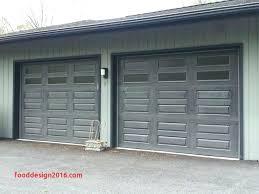 garage door repair birmingham al garage door repair awesome best dton images on garage door repairs
