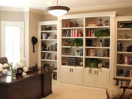 white office bookcase. Most Seen Images In The Wondrous Bookshelves With Doors As Home Storage Solution Gallery White Office Bookcase