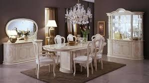 italian lacquer furniture. Exellent Lacquer Italian Lacquer Furniture Black On Italian Lacquer Furniture