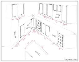 upper kitchen cabinet sizes kitchen cabinet drawing at com free for personal use upper kitchen cabinet upper kitchen cabinet sizes