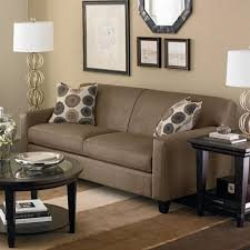 Tan Living Room Furniture Baby Nursery Attractive Images About Tan Wall Beige Living Rooms