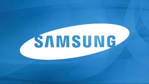 samsung led tv logo. samsung logo #1 led tv c