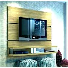 pictures of wall mounted tvs profitable