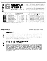 Drffaned Pages 1 17 Text Version Pubhtml5