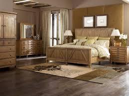 Bedrooms King Bedroom Sets Bedroom Cabinets Reclaimed Pine