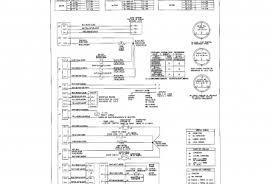 frigidaire crown dryer wiring diagram images electric range wiring diagram 70 frigidaire dishwasher wiring diagram