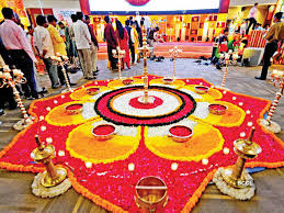 Stocks To Buy Diwali 2019 8 Stocks With High Upside