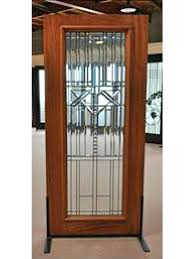 decorative beveled glass entry double door triple glazed option by exterior doors pella storm opti