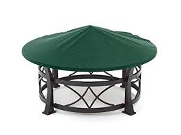 full size of 42 inch round glass table topper protector top cover diameter classic kitchen excellent