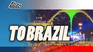 Top Charts Itunes 2014 To Brazil Rio Carnival Football 2014 Top 40 Hit Itunes Charts Youtube Mix Hit Master