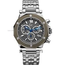 "men s gc gc 3 chronograph watch x72009g5s watch shop comâ""¢ mens gc gc 3 chronograph watch x72009g5s"