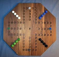 Game With Marbles And Wooden Board Enchanting Wooden Game With Marbles Game With Marbles And Board Wooden Marble