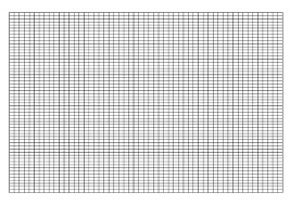 Graph Paper Template To Print New Graph Paper Printable