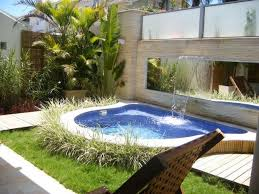 Small Pool Designs Swimming Pool Designs For Small Yards Small Pool Designs Best