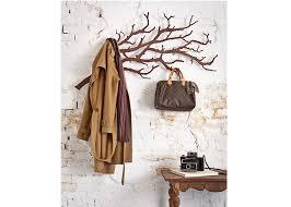 48 Coat Rack an alternative for bathroom towel racks 100 coat rack Tree in 56
