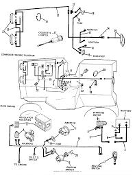 diagram vdo ammeter wiring diagram wiring diagram and hernes on tachometer wiring diagram for 2000 hyundai accent