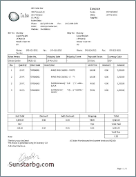 Bank Draft Template Proposal Authorization Form Invoice