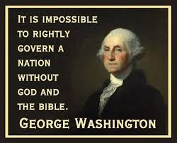 Quotes About George Washington Gorgeous Top 48 Fake George Washington Quotes