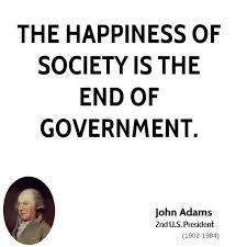 John Adams Quotes Simple John Adams Quotes QuoteHD