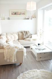 Master Bedroom Sitting Room Master Bedroom Sitting Area In Front Of The Accordion Windows To