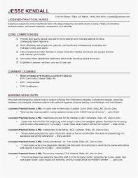 How To Create A Great Resume Simple Writing A Good Resume Nice How