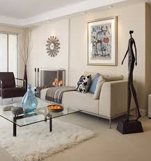 Decorate My Apartment Online Model