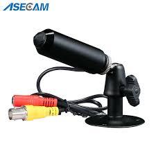 New Super <b>HD</b> AHD 3MP <b>Starlight</b> Mini CCTV Waterproof Micro ...