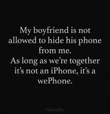 Funny Love Quotes Desktop Wallpapers