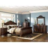 King Bedroom Sets for Your Home!