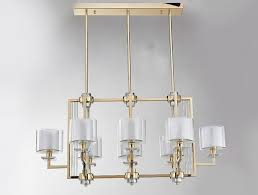 Подвесной светильник <b>Newport</b> 4400 <b>4408</b>/<b>S gold</b> купить в Москве ...