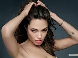 фото анджелины джоли Angelina Jolie 283 фото картины