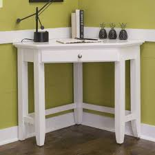 white home office desk. Medium Size Of Office Desk:white Home White Bedroom Desk And Wood