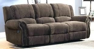 pet sofa cover waterproof pet proof furniture pet proof furniture covers sofa pet cover unique luxury pet sofa
