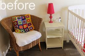 decorate bedroom on a budget. Budget Decorating Ideas For Kids Rooms Decorate Bedroom On A