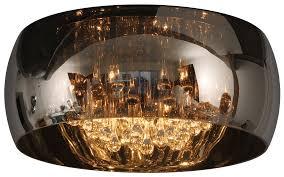Lucide Pearl Plafondlamp Kopen Frank