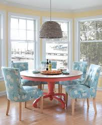 cottage dining room tables. Dining Room Furniture | Painted Solid Wood Cottage Style Maine Cottage® Tables D