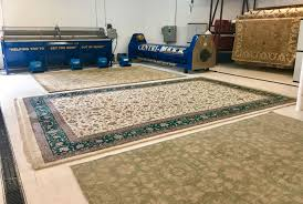 photo 1 of 7 full size of coffee tables area rug cleaning services area rug cleaning cost