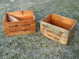 Wooden wine case Wood Wooden Cases Madeira Wine Guide Madeirawineguide Wooden Cases Cardboard Boxes And Bottle Containers