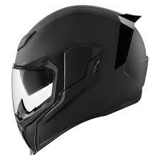 Vega Motorcycle Helmet Size Chart