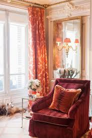 12 best My Paris Apartment images on Pinterest | Paris apartments ...